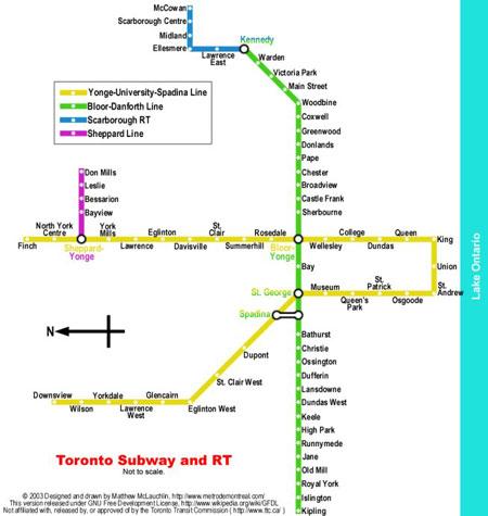 重庆地铁线路图 成都地铁线路图 北京地铁线路图2015图片